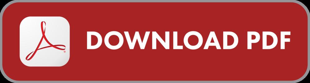 DownloadPDFButton - Online Forms